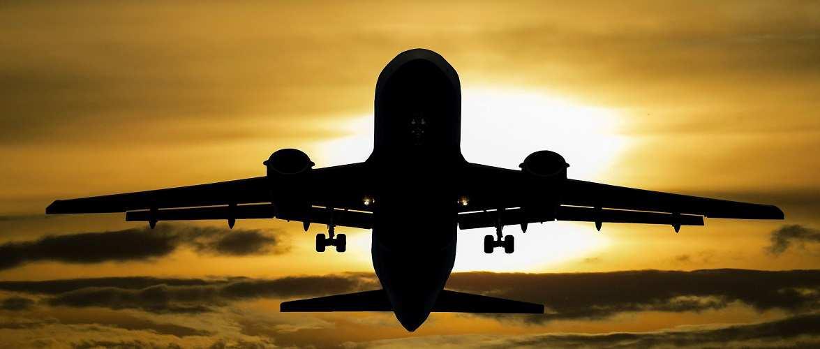 З 30 вересня Польща відновлює авіасполучення з країнами Шенгену