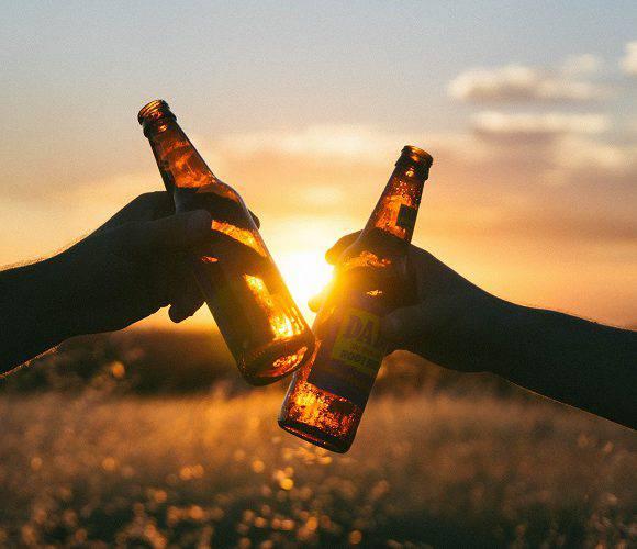 За крадіжку пива двом чоловікам в Польщі загрожує 10 років в'язниці