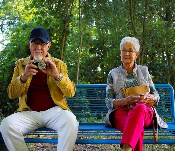 В Польщі зросте розмір мінімальної пенсії