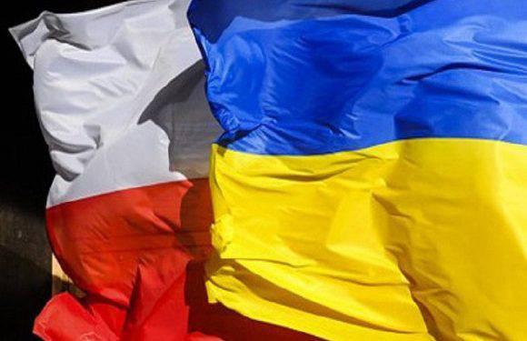 На яку роботу найчастіше приїжджають українці до Польщі?