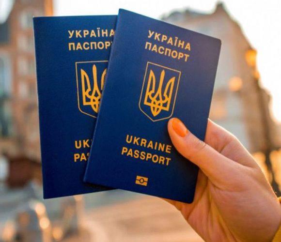 Україна потрапила до країн «зеленої» зони
