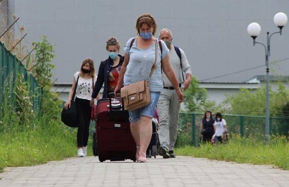 Підприємці Польщі просять скасувати карантин для українців, бо в країні бракує робочої сили