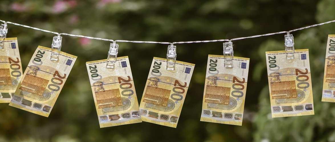 Цьогоріч українці витратили в Польщі на 90 % менше коштів, аніж торік