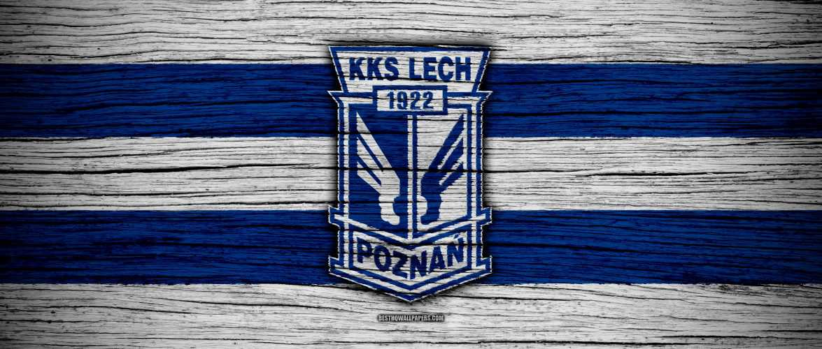 Познаньский «Лех» узнал своих соперников по групповому этапу Лиги Европы