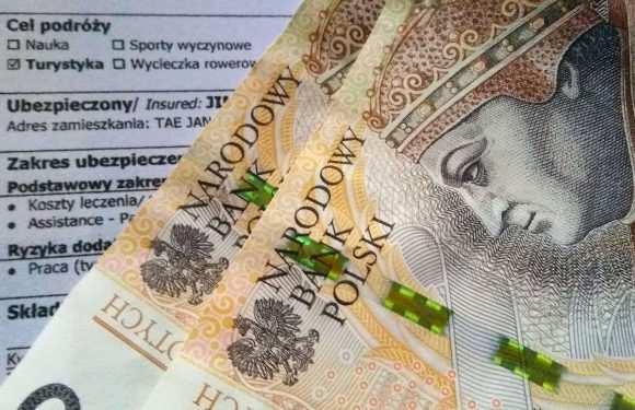 Яка українська страховка дозволить в'їхати до Польщі? (СПИСОК)