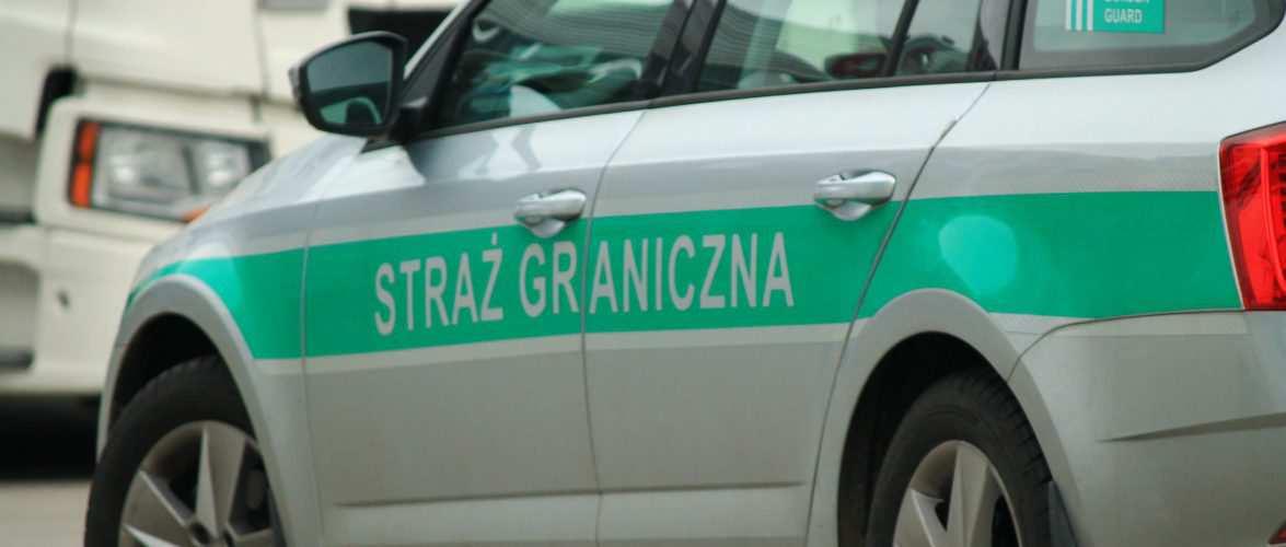 У Польщі агенція праці працевлаштовувала нелегально десятки громадян України