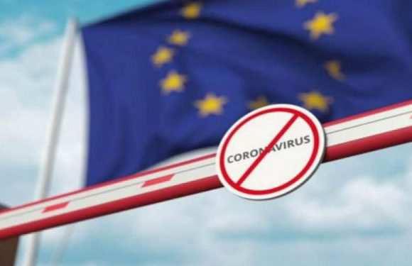 Коли Євросоюз відкриє кордони для українців, щоб ті могли вільно подорожувати?