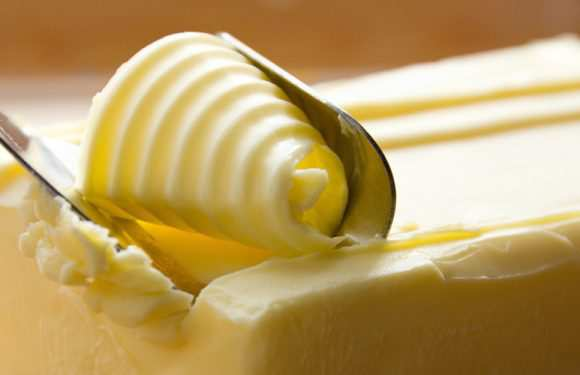 Не купуй цього масла у Польщі: в ньому виявили небезпечну бактерію
