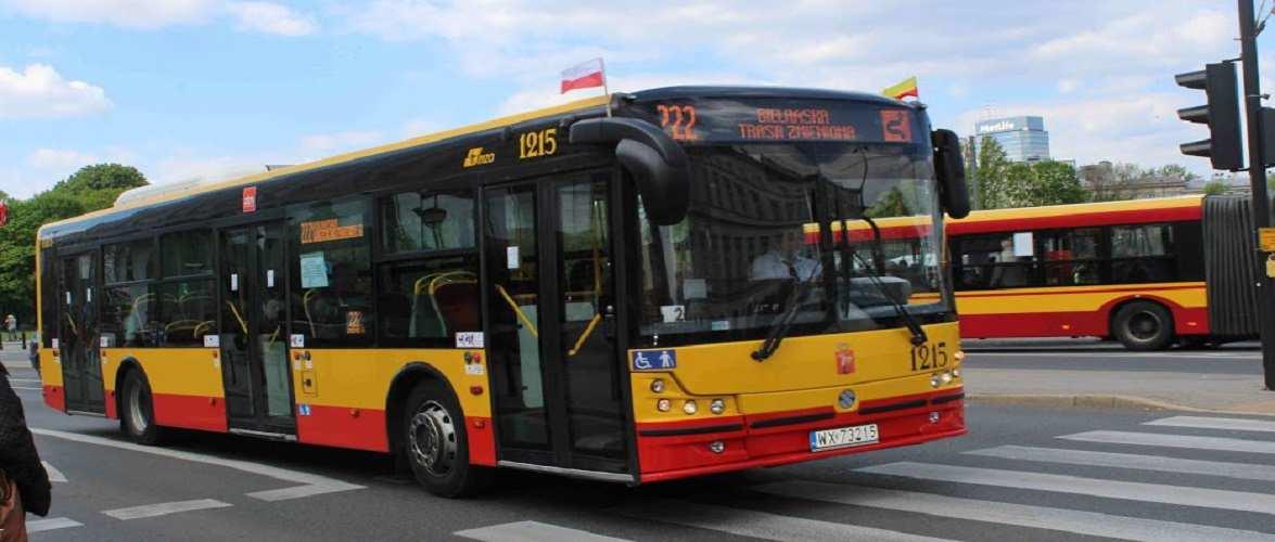 У Вроцлаві подорожчають квитки на громадський транспорт: замість 3,40 — 4,60 PLN