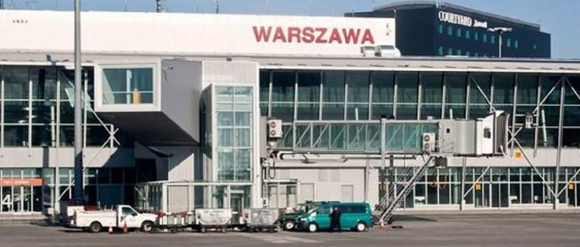 Польща заборонила польоти до 10 країн, з України можна [+СПИСОК]