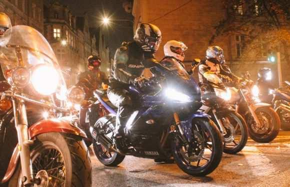 Марш Незалежності у столиці Польщі буде моторизованим
