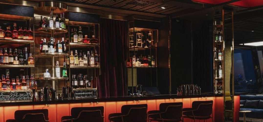 У Польщі українець двічі заліз до ресторану вночі, щоб випити