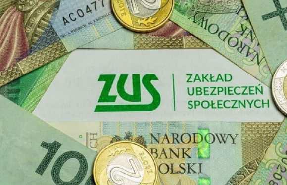 Скільки Польща вже витратила на боротьбу з коронавірусом?