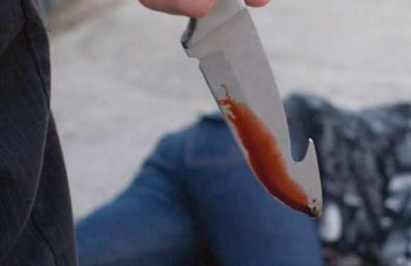 У Польщі двоє студентів з України поранені ножем, ще один у розшуку