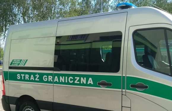 З Польщі депортували 12 осіб, серед них українські громадяни