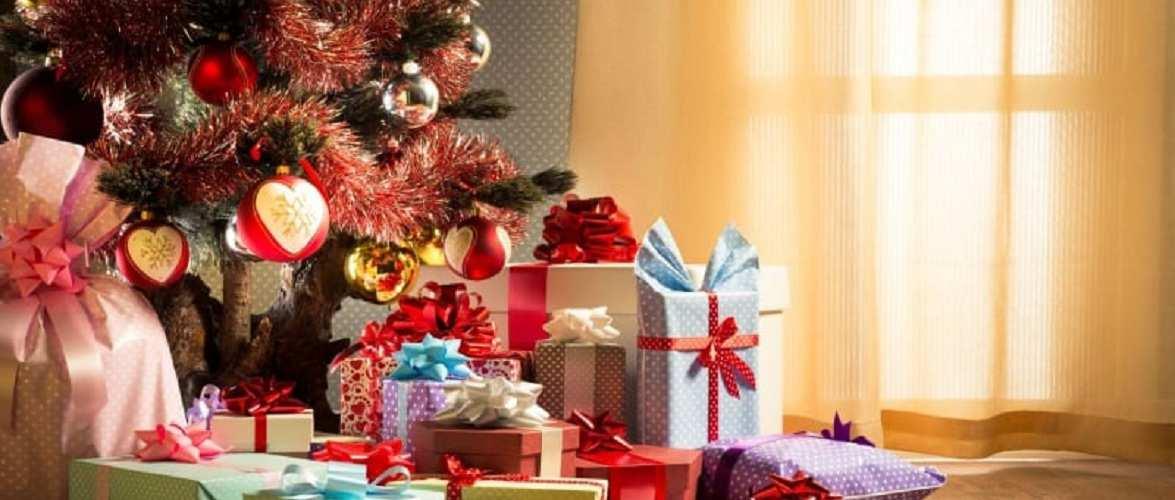 У Польщі глава уряду запропонував святкувати Різдво у сімейному колі