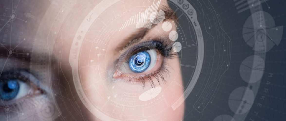 У аквапарку Вроцлава буде можливо розрахуватися за допомогою сканування ока