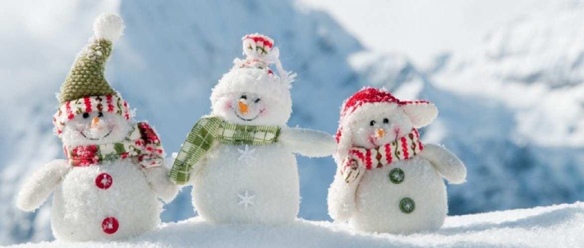 У Польщі зимові канікули будуть в усіх воєводствах одночасно