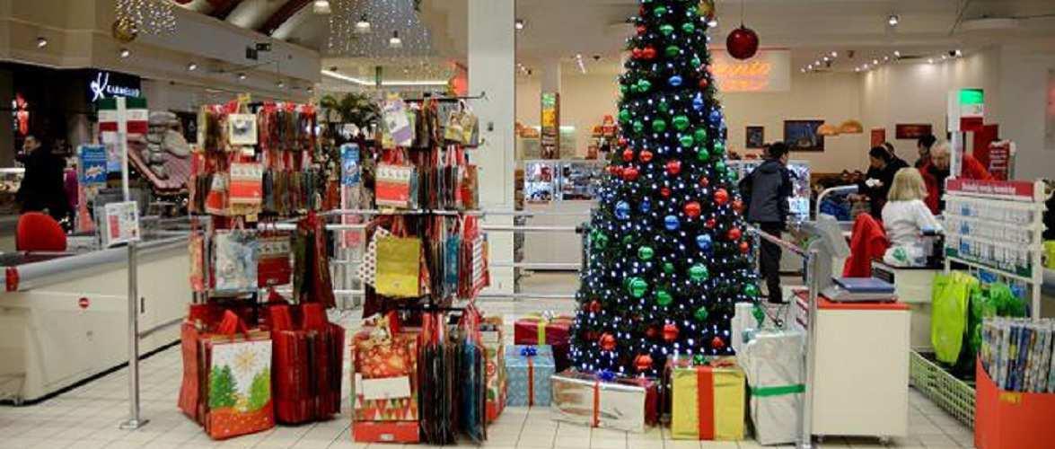 Сейм Польщі вирішив щодо торгівлі у неділю 6 грудня