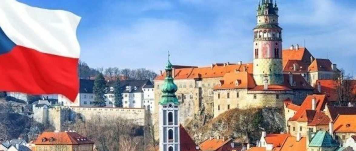 Чехія закрила кордон з Польщею