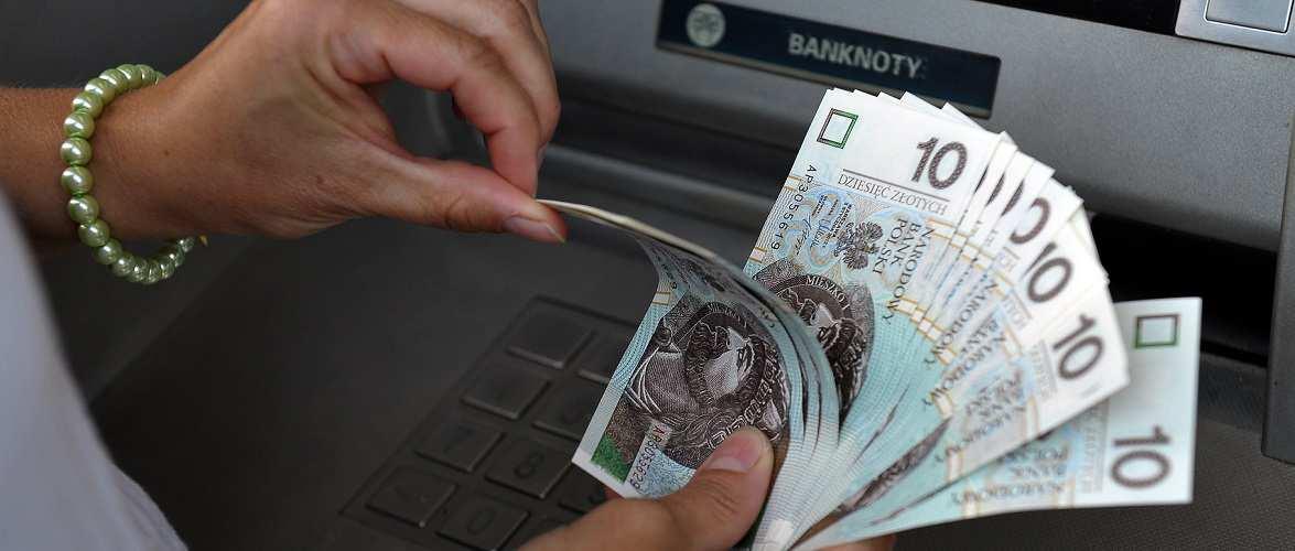 Маєш в гаманці таких 10 злотих? Можеш заробити чималі гроші