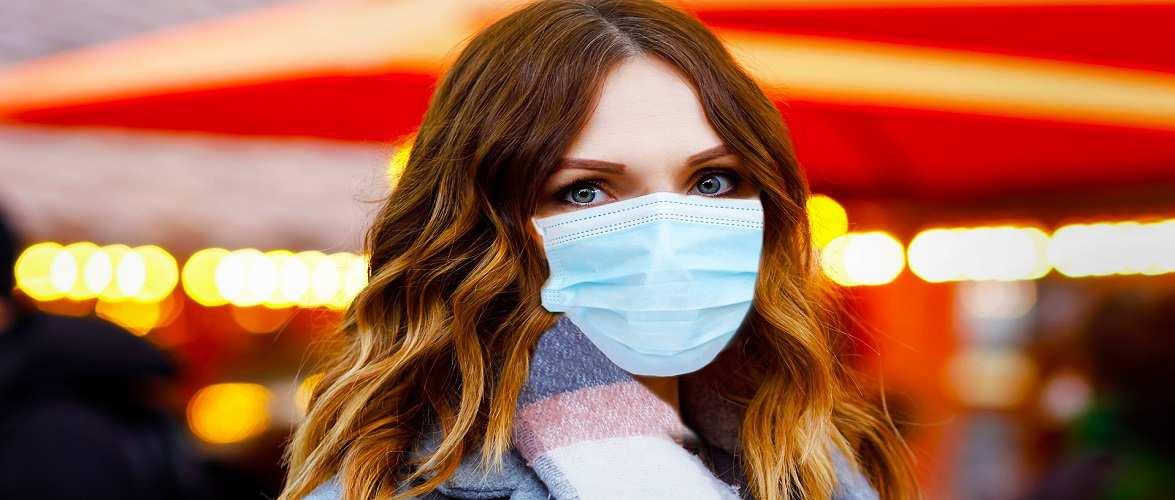 У Польщі сьогодні — понад 22 тисячі нових хворих