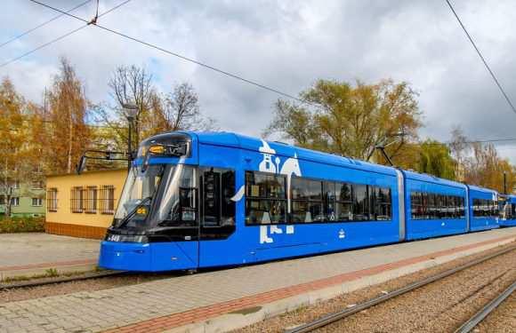 У Кракові піднімуть ціни на квитки громадського транспорту