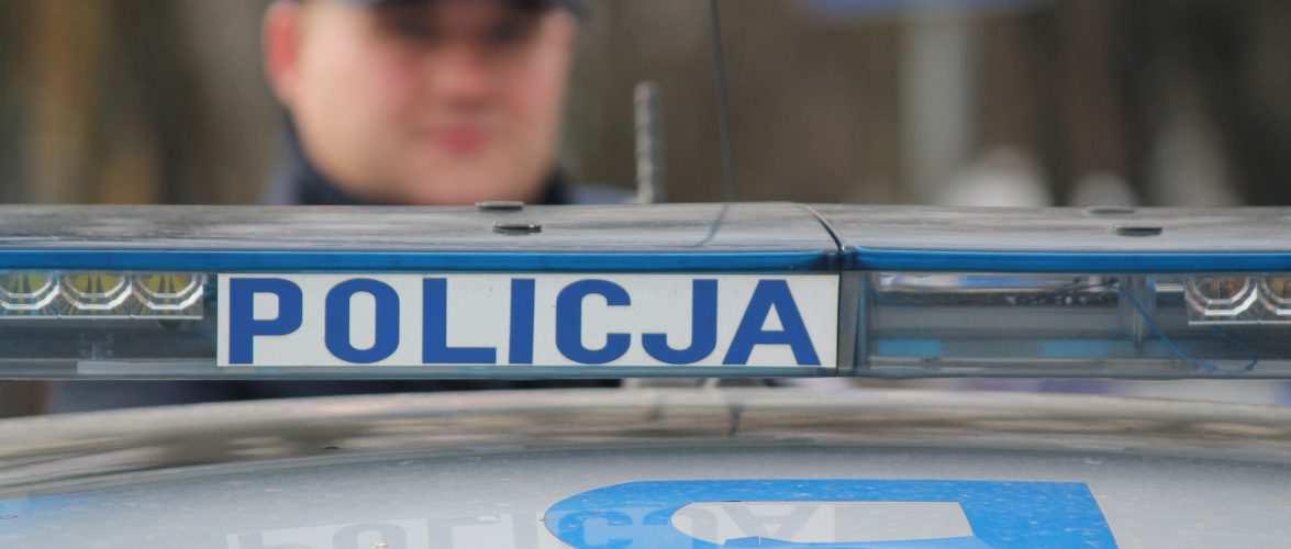 Поранення ножем 2 студентів з України у Польщі: розшукуваний сам з'явився до комісаріату