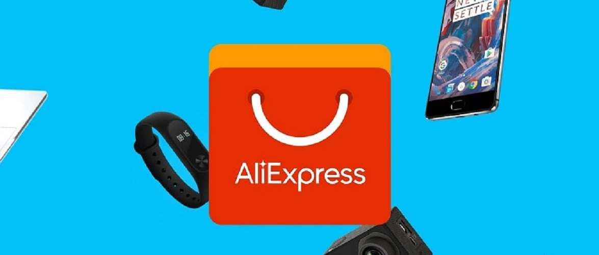 Живеш в Польщі і купуєш на AliExpress? Треба буде платити податок за кожен товар