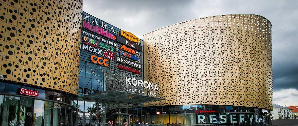 Які магазини працюватимуть в Польщі з 7 листопада?