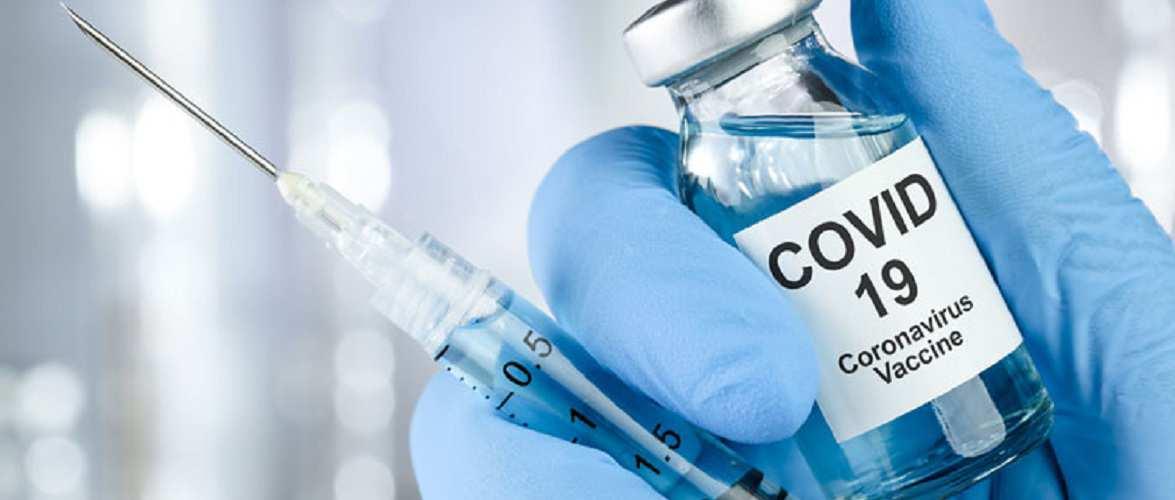 Вакцини від COVID-19 — що пропонують розробники?