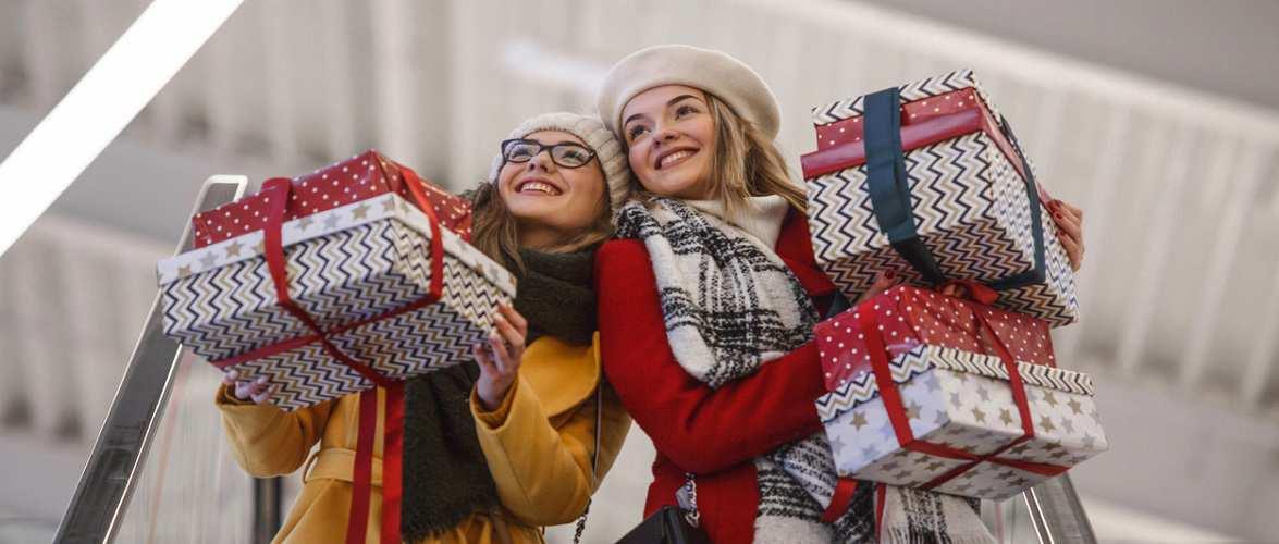 Уряд Польщі затвердив правила святкування Різдва під час пандемії