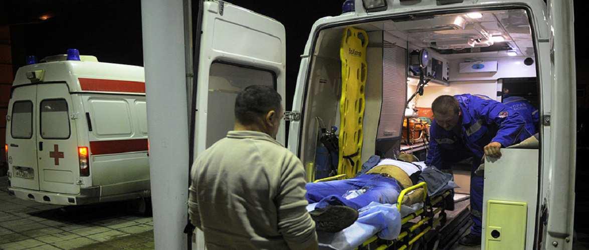 В Польщі пацієнт помер перед дверима лікарні: медики не впустили чоловіка до шпиталю