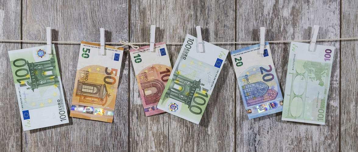 Уряд Польщі виділяє 35 млрд злотих на підтримку підприємців під час пандемії