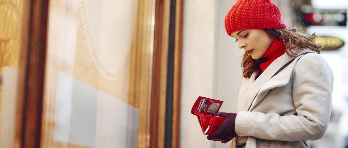 Як зміниться мінімальна зарплата в Польщі з нового року?