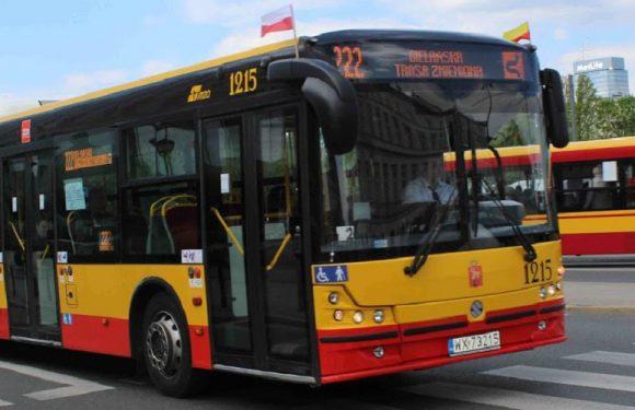 У Вроцлаві з'являться нові автобусні лінії