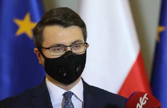 Польща знову може стати червоною зоною: урядовці подали дату
