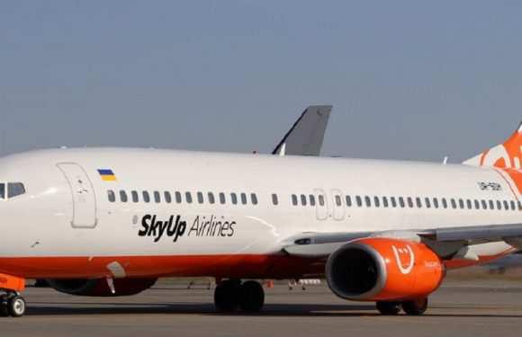 Український перевізник створить конкуренцію Wizz Air i Ryanair: будуть дешеві рейси до Польщі