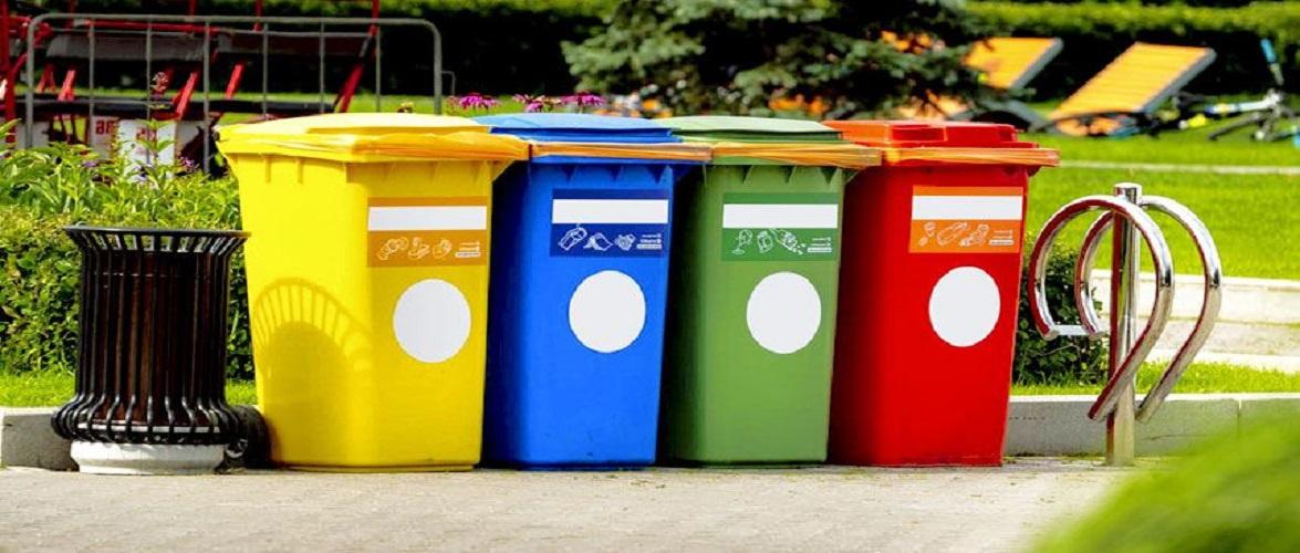 В Лодзі вивіз сміття подорожчає майже вдвічі