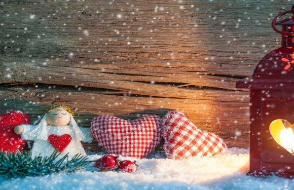 Цьогоріч польське Різдво буде без снігу