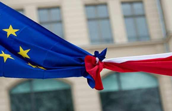В Польщі ввели зміни щодо перебування в країні громадян держав-членів Європейського Союзу та членів їх сімей