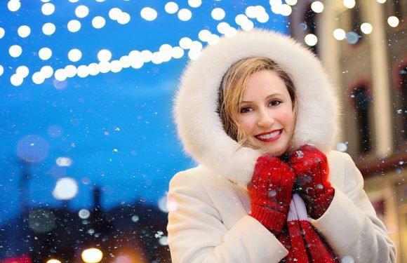 Яка погода буде в Польщі на Різдво та свята?