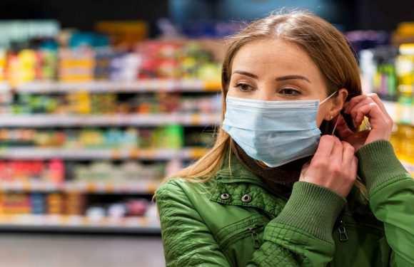 В Польщі знову розпочинаються масові перевірки в магазинах та ТЦ: порушників штрафуватимуть