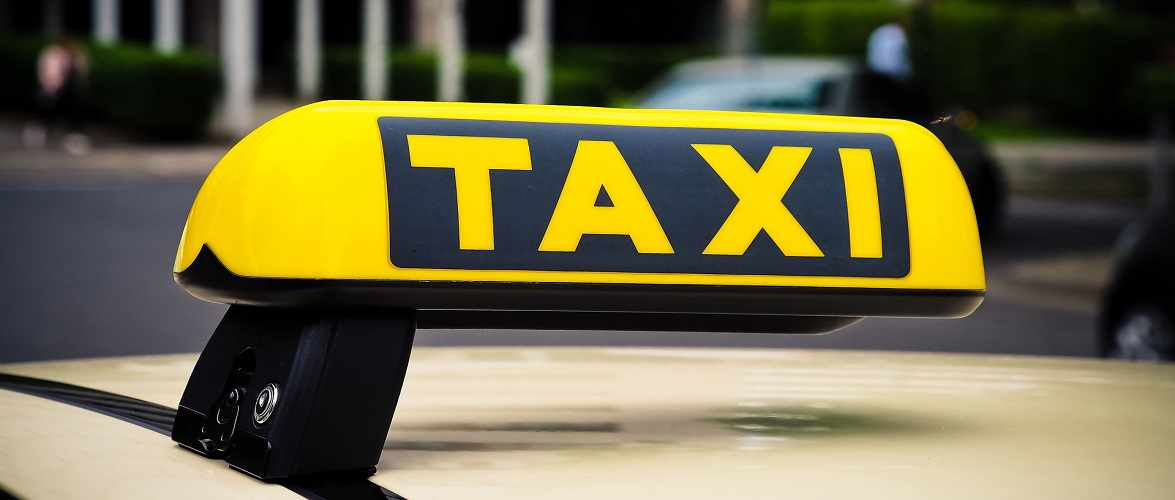 Таксиста, який у Вроцлаві навмисне протаранив українця, засудили лише на 3 роки