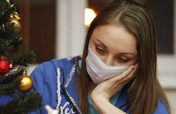 Більшість українців святкуватимуть Різдво в Польщі: бояться повертатися додому