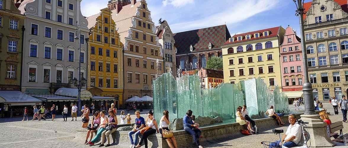 67 відсотків українців задоволені життям у Польщі