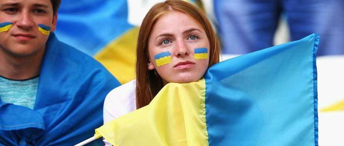 Українці знову масово повертаються до Польщі і працюють легально