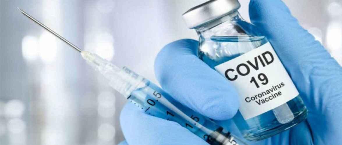 На чорному ринку в світі продають вакцину від коронавірусу: скільки коштує?