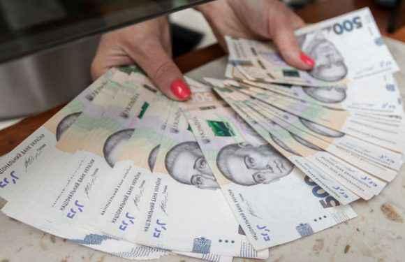 Український уряд обіцяє заробітчанам 150 тисяч грн. для відкриття власної справи