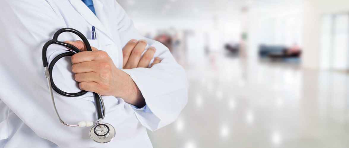 Хочеш уникнути черги до лікаря в Польщі? Скористайся вигідними приватними послугами [+ЦІНИ]